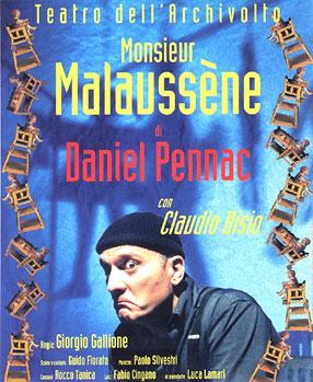 Monsieur Malaussène - image 3